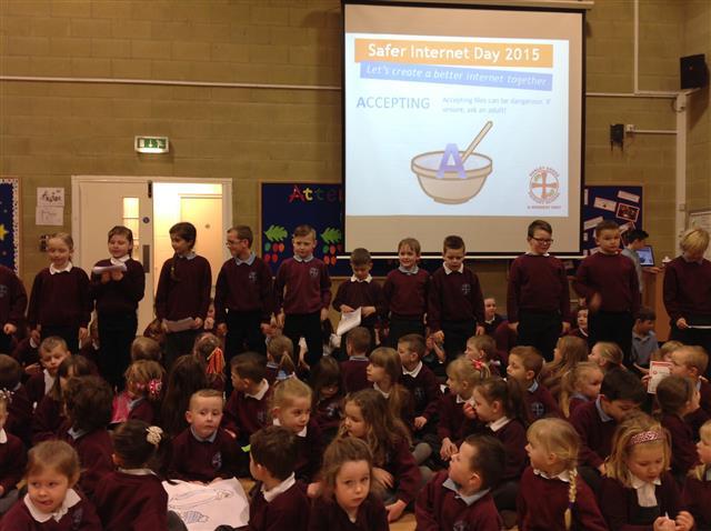 e99533404da Sunglasses Oakley Primary School « Heritage Malta